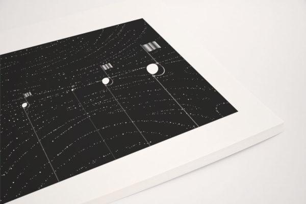Alex Graphica Artwork - Space Buoys Preview 04