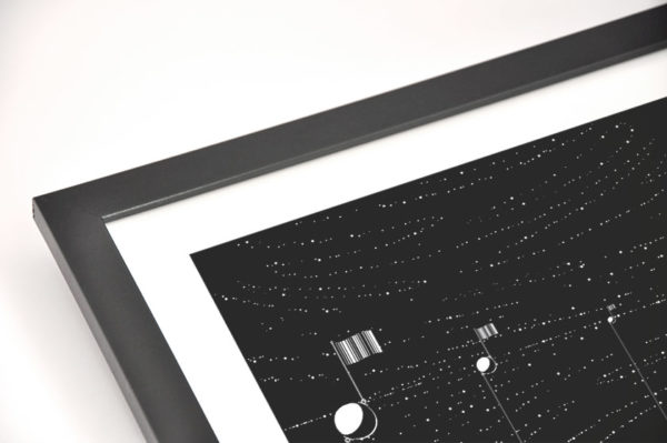 Alex Graphica Artwork - Space Buoys Preview 05