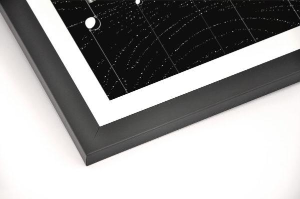 Alex Graphica Artwork - Space Buoys Preview 06