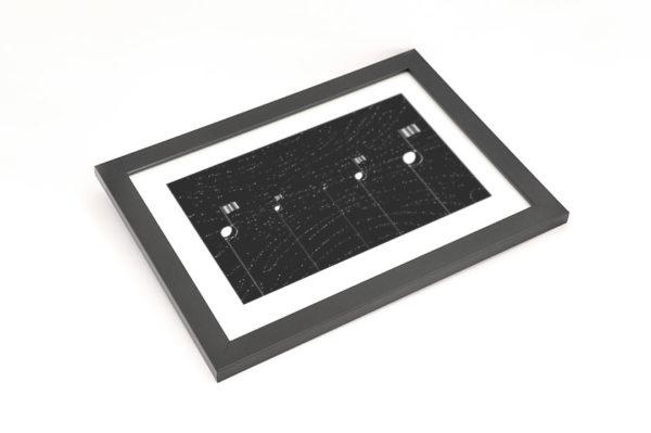 Alex Graphica Artwork - Space Buoys Preview 09